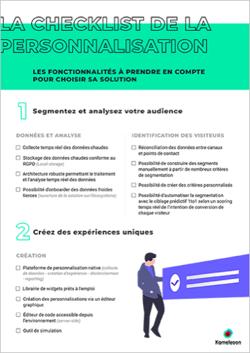 lp-checklist-personnalisation-fr