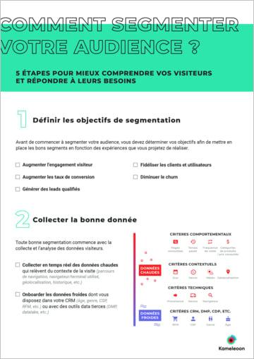 lp-checklist-segmentation-fr