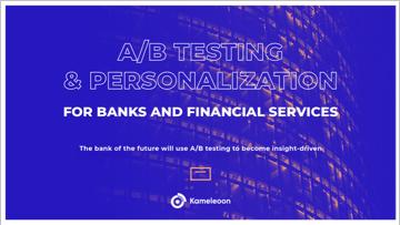 lp-ebook-banks-financial-services