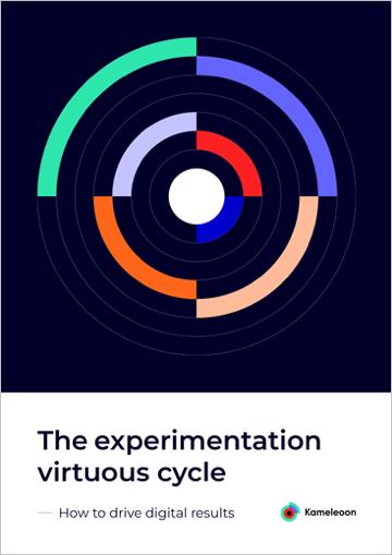 lp-experimentation-drive-digital-results