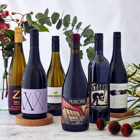 lp-wine-collective
