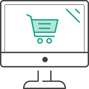 picto_workflow_ecommerce.png