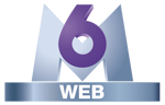 site-logo_1-1.png