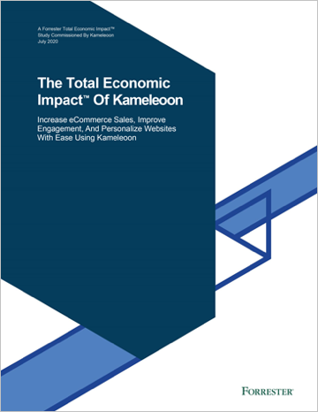 total-economic-impact-kameleoon