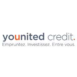 younited2