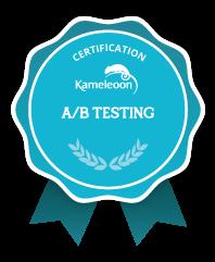 badge_AB_testing