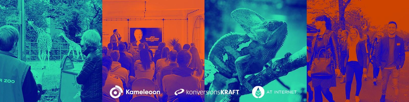 Conversion Safari_Kameleoon_konversionsKraft_AT-Internet