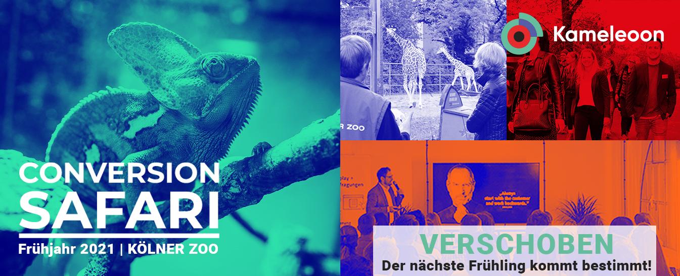 Conversion-Safari-Header-2020-verschoben