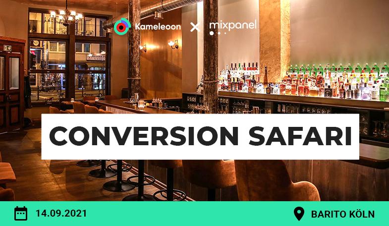 Conversion-Safari-website-4