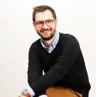 Julien Ducreux