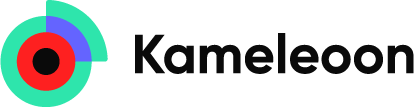 Logo-kameleoon-2