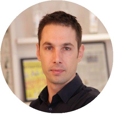 Stéphane_Mirandelle,_CMO_&_Co-Fondateur