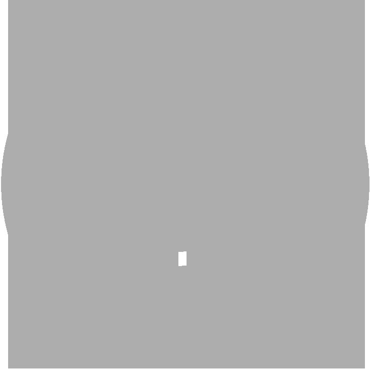 Yello (1)