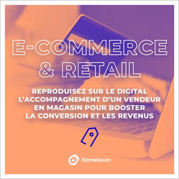 ebook-ecommerce