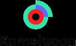 logo-black-center