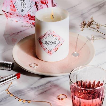 my-jolie-candle-lp